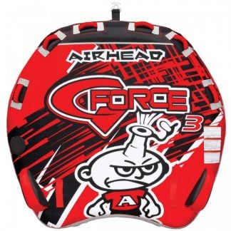 Airhead G-Force 3 Inlatable Tube
