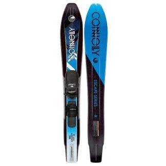 Connelly Big Daddy Slalom Ski