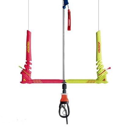 F-One Linx Kite Bar 2018
