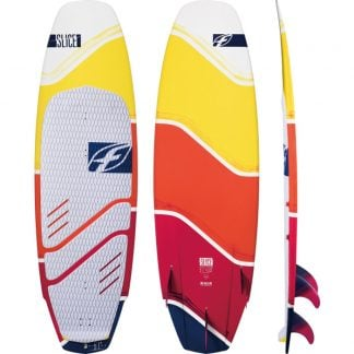 Wave Boards