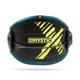 Mystic MajesticX 2018 kitesurfing harness