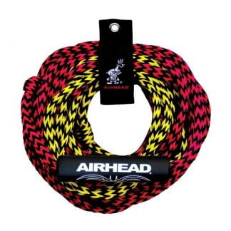 Airhead 2 Person Tube Tow Rope - ahtr-22