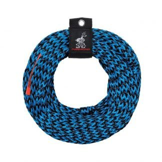 Airhead 3 Person Tube Tow Rope