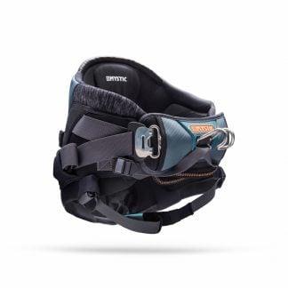mystic aviator kiteboarding seat harness