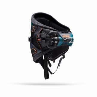 mystic supporter kiteboarding seat harness