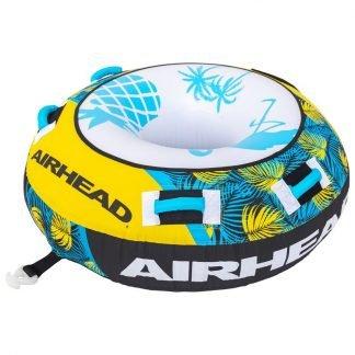 airhead blast inflatable tube - main product image