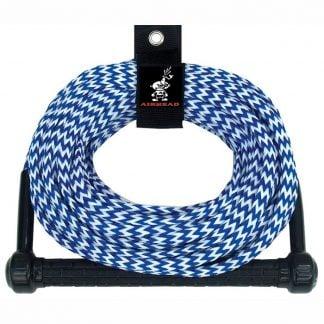 Airhead 1 Section rope & EVA Handle