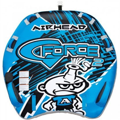 Airhead G-Force 2 Inflatable Tube