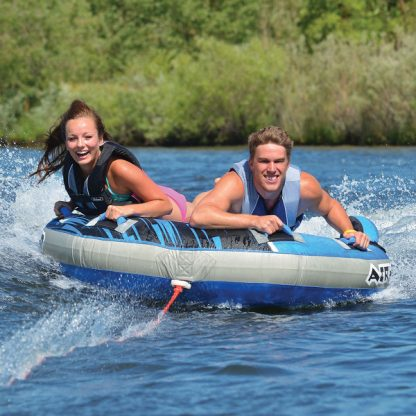 Inflatables & towable tubes