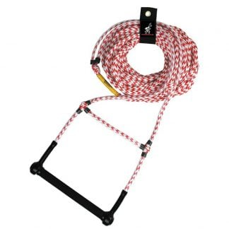 Airhead ez-up-slalom-training-rope