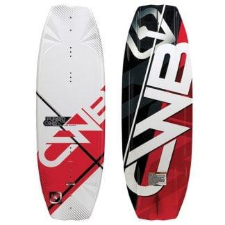 CWB Pure Wakeboard