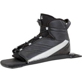 Connelly Nova Boot