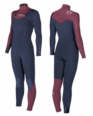Manera Meteor wetsuit