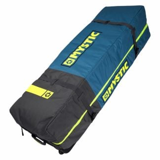 Mystic-Boardbags-Ammo-twin-box