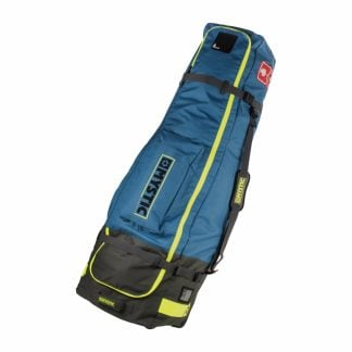 Mystic-Boardbags-golfbag-kite