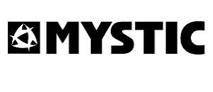 Mystic kitesurfing