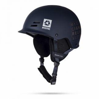 Mystic-Helmets-Predator