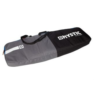 Mystic Star Double Wakeboard Bag