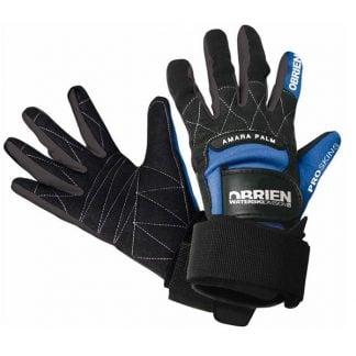 Obrien Pro Skin Full Finger Slalom Gloves