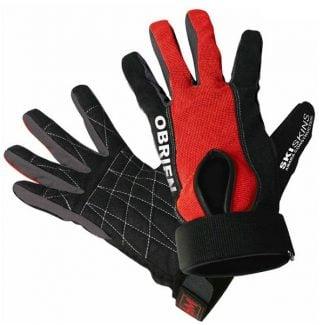 Obrien Ski Skin Slalom Gloves