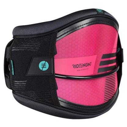 Ride Engine waist harness
