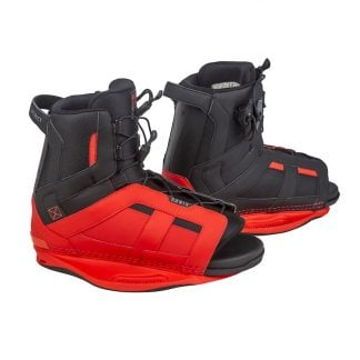Ronix District Open Toe Boots 2016