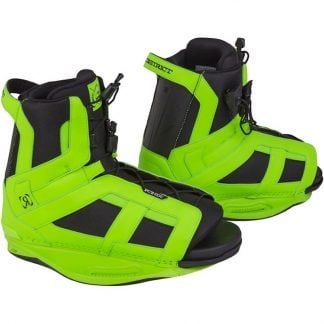 Ronix District open Toe Boots 2015