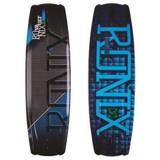 Ronix Vault 139cm 2014 Wakeboard Deck