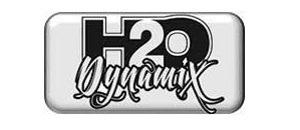h20 dynamics