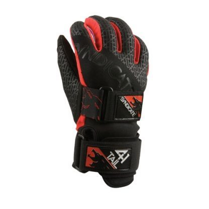 ho-41-tail-glove-red-2