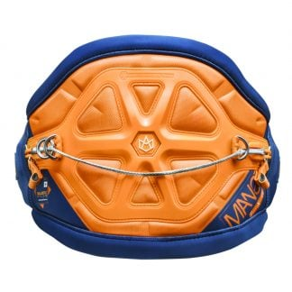 Manera exo kitesurfing harness