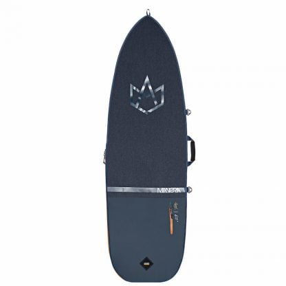 manera surf bag