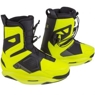 Ronix One Wake Boots