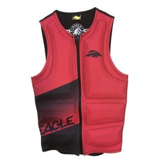 Impact Vests & Life Jackets