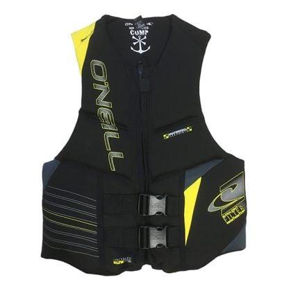 O'neill Outlaw Comp Vest