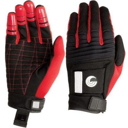 Connelly Classic Mens Slalom waterski Glove
