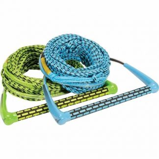 Connelly Proline Reflex Wakeboard rope handle Package