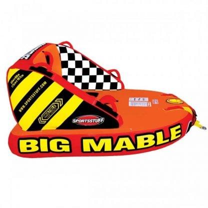 Sportsstuff Big Mable Tube Inflatable towable tube