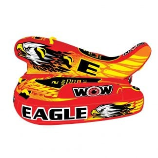WOW Eagle Hybrid Tube