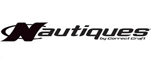 ski nautique waterski inboard boats