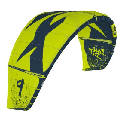 F-one Bandit 12 2019 Slate Lime