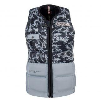 Mystic Dazzled Ladirs Impact Vest