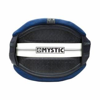 Mystic Majestic Hardshell Waist Harness