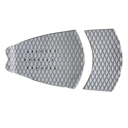 waveboard deck pad