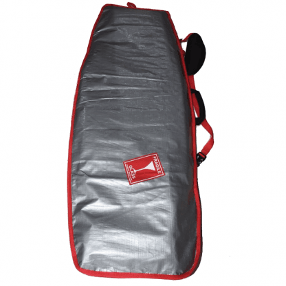 twin tip kiteboarding travel bag