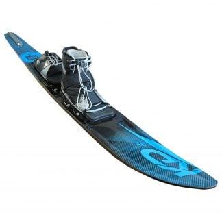 KD Krypton Carbon Slalom Ski