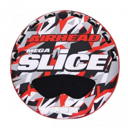 Airhead Mega Slice Towable Tube