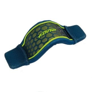 f-one directional footstrap
