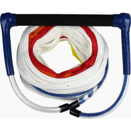 KD 5 Section rope and Handle