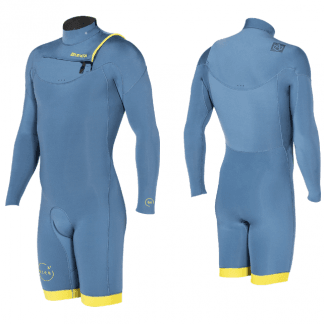 manera meteor x10d hybrid wetsuit